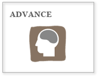 box_advance