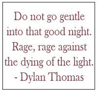 dylan_thomas_quote