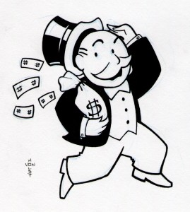 doodle-1016-money-bags