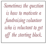 volunteer_fundraiser